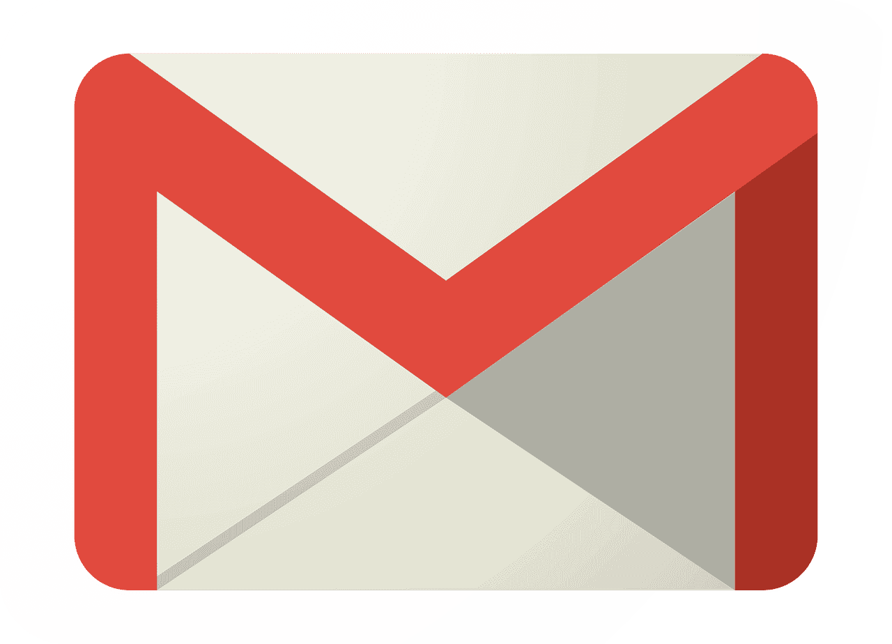 supprimer mail gmail