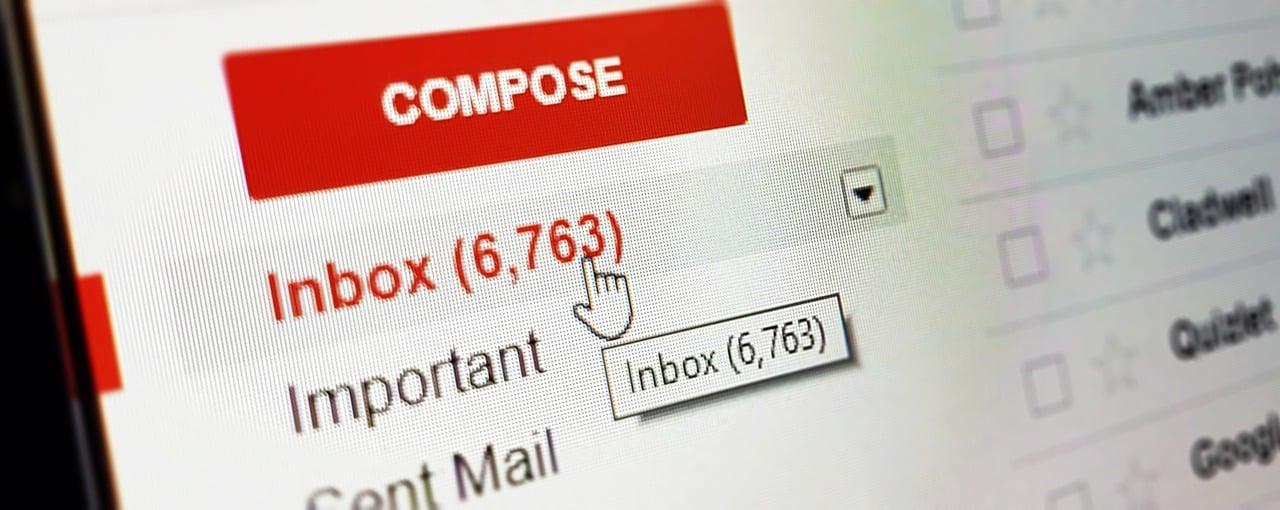 supprimer signature avast gmail