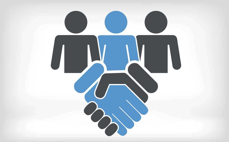 Domiciliation d'entreprise : Une domiciliation professionnelle ?