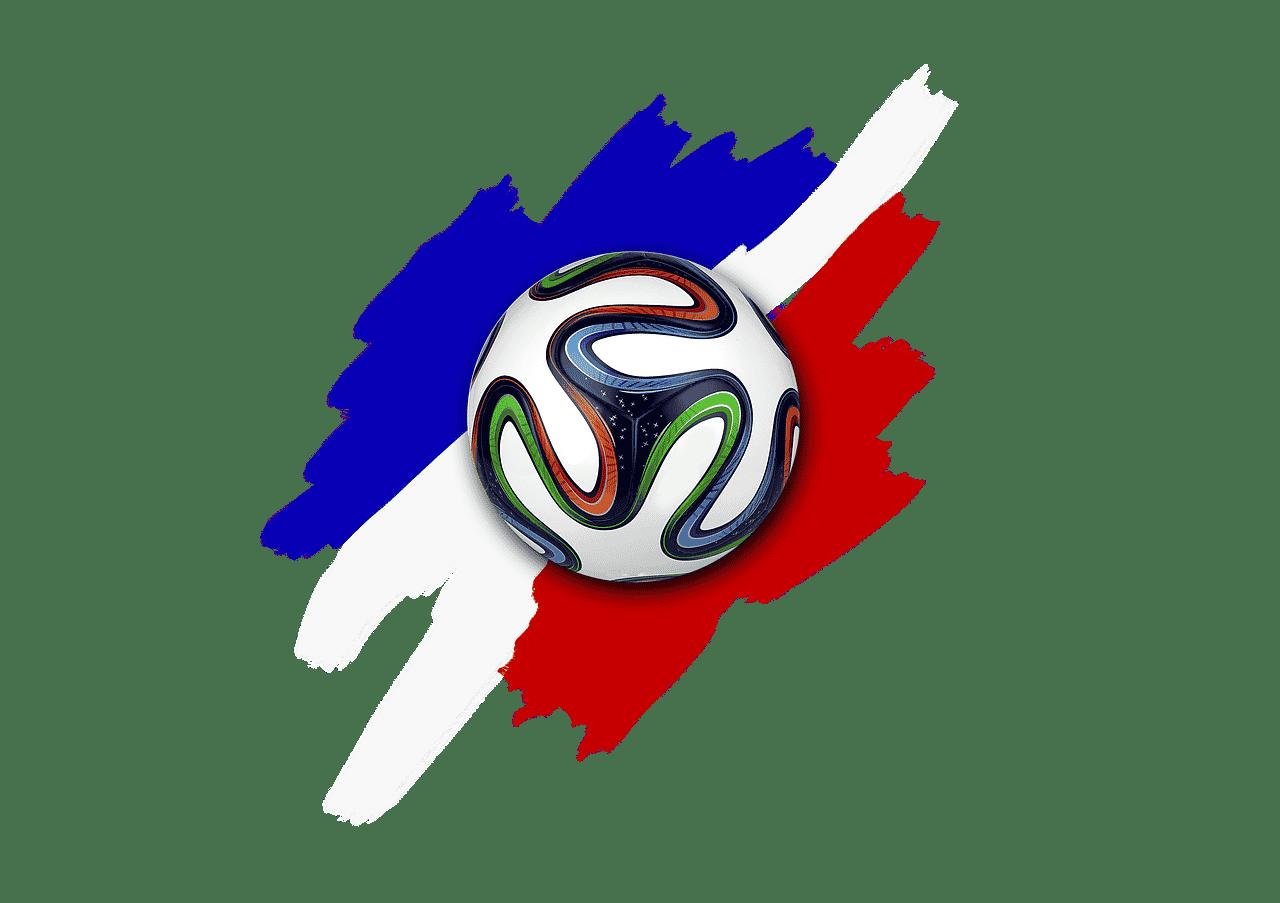 le prix le plus bas d'un maillot de l'équipe de France