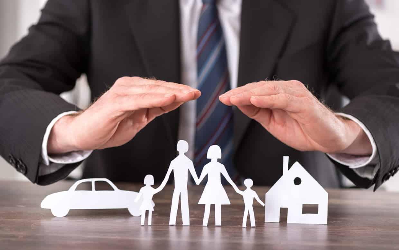 Choisir une assurance : quel dossier doit-on fournir pour souscrire une assurance auto ?