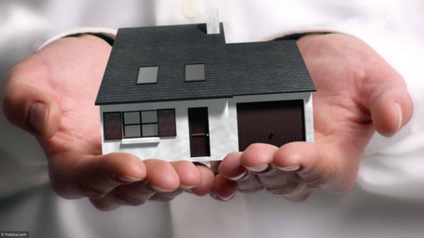 Assurance pas chere : que provoquent les prix d'assurances élevés ?